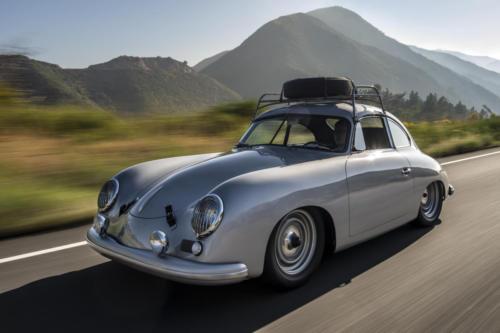01-emory-1955-coupe