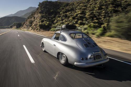 02-emory-1955-coupe