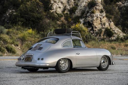 17-emory-1955-coupe