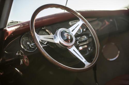 35-emory-356-cabrio-outlaw