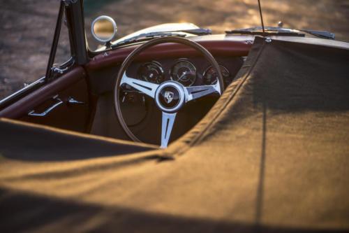 36-emory-356-cabrio-outlaw