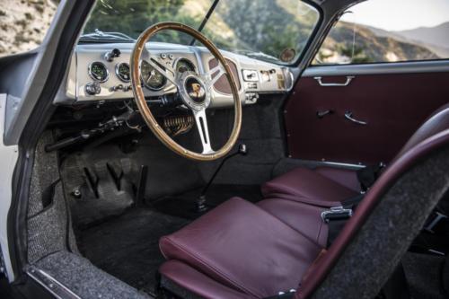 47-emory-1955-coupe