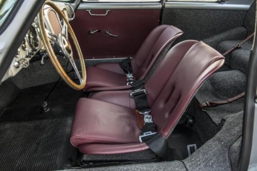 48-emory-1955-coupe