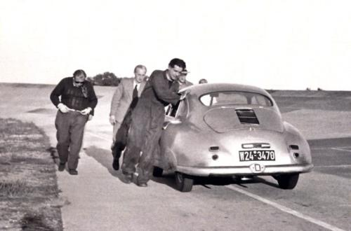 063-at-Montlhery-1951