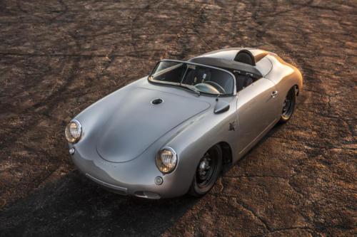 18-emory-1960-porsche-356-roadster