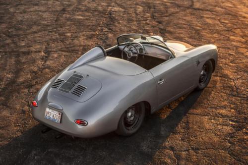 19-emory-1960-porsche-356-roadster