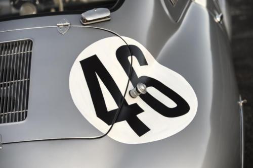22-porsche-356-sl-gmund