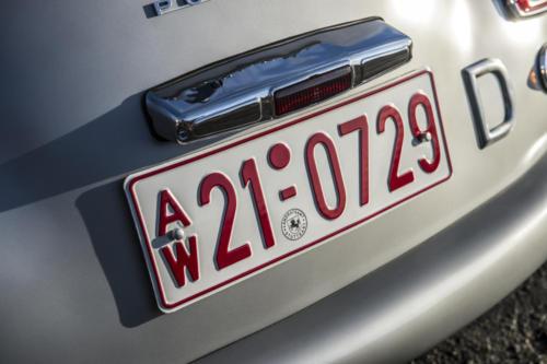 45-porsche-356-sl-gmund