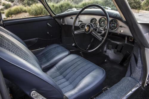 58-1959-emory-356-outlaw-rhd