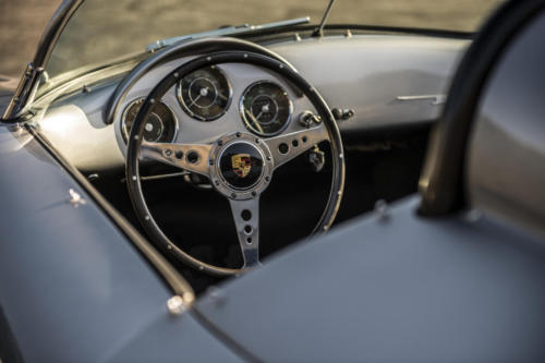 58-emory-1960-porsche-356-roadster