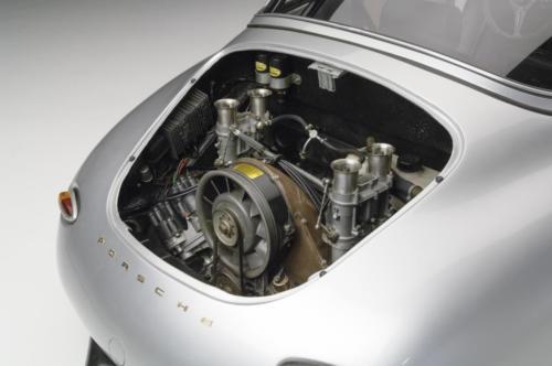 EM_Special1-Engine