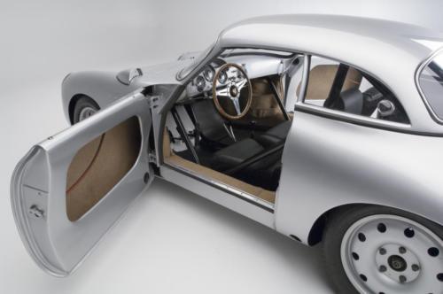 EM_Special1_interiordetail